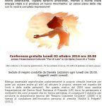 RESPIRO+COSCIENTE+CIRCOLARE+A+TRENTO+e+FELTRE+(BL)...L'AZIONE+PIU'+NATURALE+...