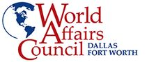World Affairs Council - this page is full of partially or fully funded opportunities for teachers to learn and travel