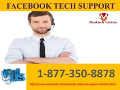 Revival is on the horizon now with #FacebookTechSupport 1-877-350-8878