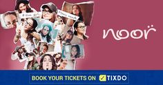 Catch as along with Kanan Gill, Movie Tickets, Sonakshi Sinha, Event Ticket, Books, Movies, Movie Posters, Livros, Films