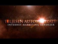Hogyan tudod az MLM üzletedetet,vállalkozásodat online működtetni? - acszoltan.hu Marketing, Youtube, Films, Movie Posters, Blue, Movies, Film Poster, Cinema, Movie