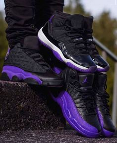 Likes, 290 Comments - 🇩🇪 Popular Sneakers, Best Sneakers, Sneakers Fashion, Sneakers Nike, Nike Fashion, Fashion Shoes, Jordan Shoes Girls, Girls Shoes, Zapatillas Nike Jordan