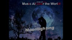 Moonlighting All Over The World, Moonlight, Make It Yourself, Music, Blog, Movie Posters, Musica, Musik, Film Poster