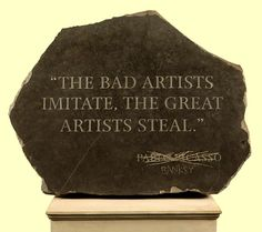 Banksy -Bad Artists