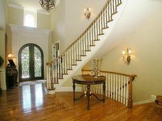 3732 Pintail Circle Gainesville, GA 30506 | Grand Foyer