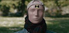#adopteunmannequin New Funny Volvo Campaign | Netfloor USA