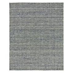 Room Envy Mazen Indoor Rug Atlantic - 614R6560ATL000E50