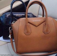 Givenchy Antigona handbags