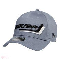 Bauer 39Thirty Stick Hat