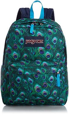 JanSport started making packs and outdoor gear back in They're about the journey, the discovery of fun, freedom, and adventure. Jansport make packs and outdoor gear to equip you for adventure. Peacock Purse, Pink Peacock, Peacock Decor, Peacock Colors, Peacock Art, Peacock Theme, Peacock Design, Peacock Feathers, Peacock Shoes
