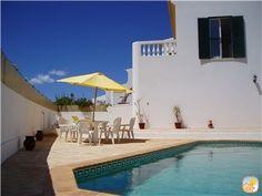 Top Villa, Top Platz   Ferienhaus in Luz von @homeaway! #vacation #rental #travel #homeaway