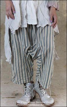 Garcon Trousers-Linen-Pants 71 - Aerialist.01.jpg