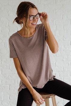 857f44c1de9e6 45 Best Clothes images