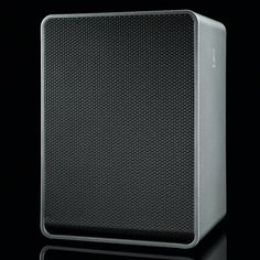 The NP8340 Is Part Of LGs Music Flow Series A Multi Room System Which