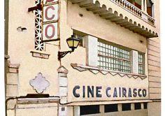 Canario, Canary Islands, Neon Signs, Vintage, Las Palmas, Antique Photos, Movies, Scenery, Fotografia