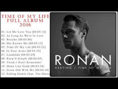 Music video by Ronan Keating performing If Tomorrow Never Comes. (C) 2002 Polydor Ltd. (UK)