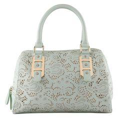 SMOLDT - handbags's satchels & handheld bags for sale at ALDO Shoes.