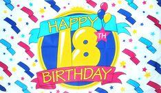 Happy-18th-Birthday-01