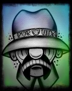 1000 Images About Raider Nation On Pinterest Oakland