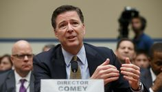 """The """"Deplorables"""" – Who We Are And What We Want 
