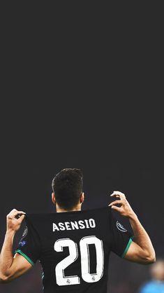 Beast Asensio.