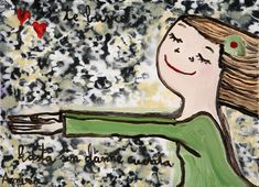 Eva Armisen, Snoopy, Illustration, Pictures, Painting, Fictional Characters, Ideas, Couple, Illustration Art