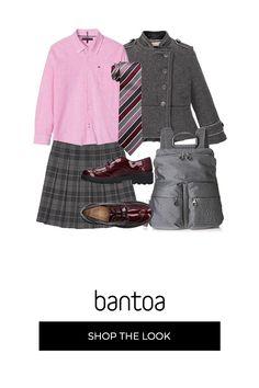 US $45.0 |Mens Paisley Camicie eleganti Della Camicia del Modello Su misura Da Uomo Vestito Floreale Camicia, Nero Viola Rosso Paisley Camicia