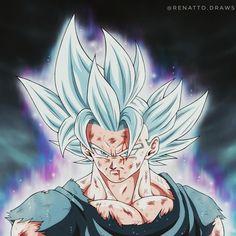 Dbz, Power Rangers, Manga Art, Anime Art, Captain America Wallpaper, Dragon Ball Image, Son Goku, Cool Art, Transformers
