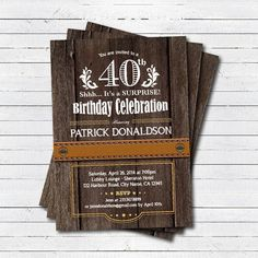 Vintage mens 60th birthday party gold white beer card birthday vintage mens 60th birthday party gold white beer card birthday invitations pinterest vintage birthday parties and 60th birthday filmwisefo
