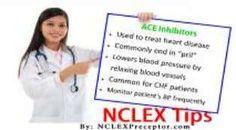 NCLEX Medications for Nurses | National Council Licensure Examination | Angina Pectoris Nursing Board Exam, Nclex Rn Review, Angina Pectoris, Nursing School Notes, Nurses, Knowledge, Medical, Study, Random