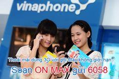 dang ky goi max vinaphone