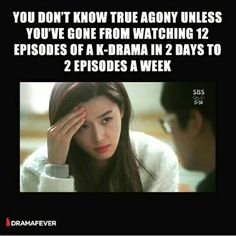 Explore latest gallery about of funny reaction pictures of the day. These are 38 funny reaction memes photos that will blow your mood and make you lol. My Shy Boss, Funny Reaction Pictures, Kpop, Drama Fever, Drama Drama, Korean Drama Funny, Moorim School, W Two Worlds, Kdrama Memes
