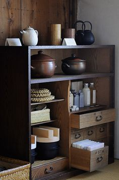 Cheap Home Decor Analogue life Shop.love it.Cheap Home Decor Analogue life Shop.love it. Home Decor Accessories, Cheap Decor, Interior, Home Decor Kitchen, Japanese Design, Home Decor, House Interior, Cheap Farmhouse Decor, Retro Home Decor