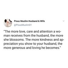 Inspirational Quotes In Urdu, Motivational Words, Positive Quotes, Daily Quotes, Quran Quotes, Wisdom Quotes, Bible Quotes, Quotes Quotes, Love My Husband