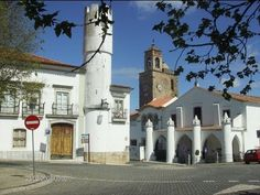Alentejo Tempo para ser Feliz - Alentejo Time To Be Happy - YouTube