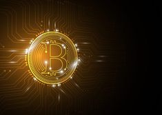 Reliable Exchange Bitcoin To Bank Account instantly, Wire transfer bitcoin to checking account US bank of america chase wells fargo, PNC TD HSBC Indian Bank
