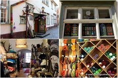 Wondering what to buy in Riga, Latvia? Here is a list of my favorite stores plus all the best souvenirs to take home from your trip to the Baltics! Riga Latvia, Wine Rack, Photo Wall, Fun, Home Decor, Shop, Mittens, Souvenirs, Tricot