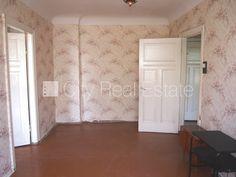 Apartment for rent in Riga, Riga center, 47 m2, 230.00 EUR