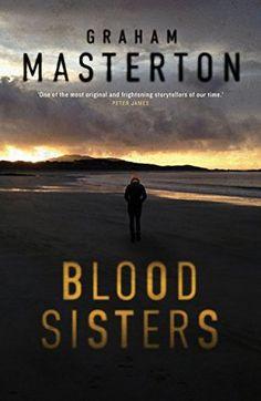 Blood+Sisters