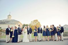 Southern New England Weddings   Dreaming Tree Events   HK Photography   Latitude 41, Mystic, CT flowers by Hana Floral Design