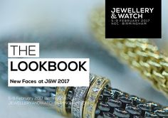 See VerticesEdge on pages 48-49 - New faces at J&W 2017