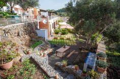 Вы планируете отдыха? Смотри не далее, это место для вас! #SicilyHoliday #MagicUstica www.hotelclelia.it