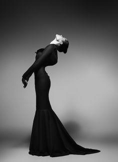 love black and white photographs