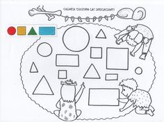 Google Drive, Medieval, Bullet Journal, Math, Fig, Worksheets, Animals, Creativity, School
