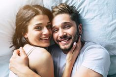 Good Morning Short Love Messages - Relationship Culture Cute Messages For Her, Romantic Good Night Messages, Romantic Good Morning Messages, Good Morning Kisses, Good Morning God Quotes, Good Morning Handsome, Good Morning My Love, Good Morning Texts, Message To My Boyfriend
