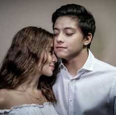 RT So they didn't even finish Bridges of Love and Forevermore in Indonesia. Just like what happened to Magpahanggang Wakas. Child Actresses, Child Actors, Inigo Pascual, Silly Photos, Daniel Johns, Daniel Padilla, Cant Help Falling In Love, Couple Photoshoot Poses, Star Magic
