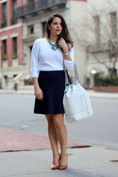 86b13c5159 433 Best Interview Outfits for Ladies images