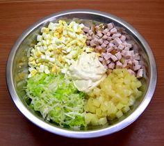Grains, Food, Pineapple, Essen, Meals, Seeds, Yemek, Eten, Korn