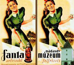 Nádasdy Ferenc Múzeum - felfrissít! Fanta, Museum, Lemonade, Museums