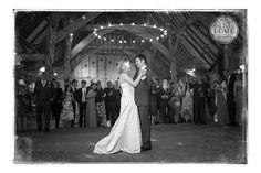 Red Barn Weddings - Norfolk Wedding Photographer - Tim Doyle Photography